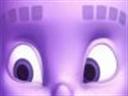 Аватар пользователя Vokrag