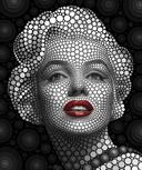 Аватар пользователя avdeevaEEE