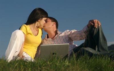 парни, поцелуи, любовь, люди, человек, отношения, guys, kisses, love, people, man, relationship