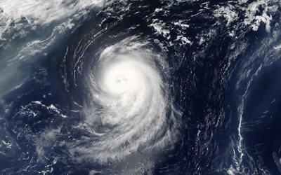 циклон, цыклон