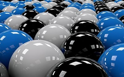 кулі, куля, шар, шары