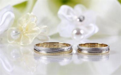 весільні кільця, кольца, свадьба
