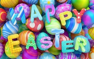Великдень, великодні яйця, крашанки, Happy Easter, Пасха, пасхальные яйца, счастливой Пасхи