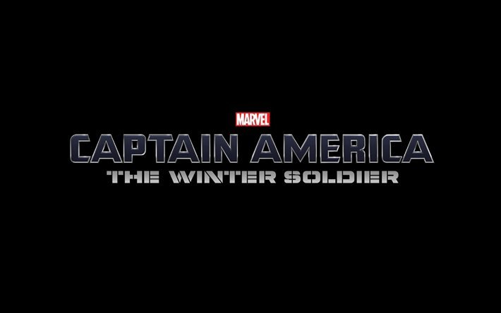 Первый мститель, Другая война, 2014, Captain America, The Winter Soldier