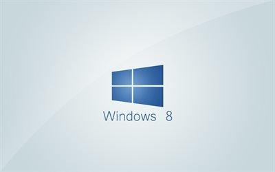 Windows 8, Windows, Виндоус, 8, лого, логотип