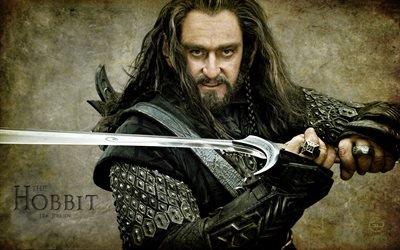 The Hobbit, Хоббит