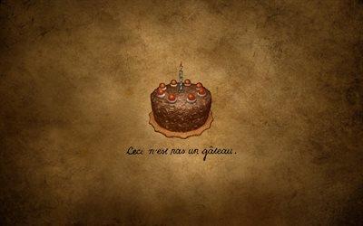 день народження, день рождения