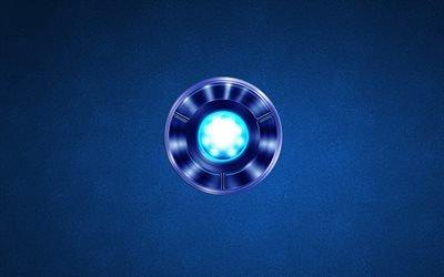 круг, синий, энергия, источник энергии, circle, blue, energy, energy source