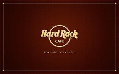 hard rock, текстуры, cafe, надписи, texture, words, сafe, слова, inscriptions