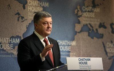 Петро Порошенко, Президент України, Україна, Петр Порошенко, Президент Украины, Украина
