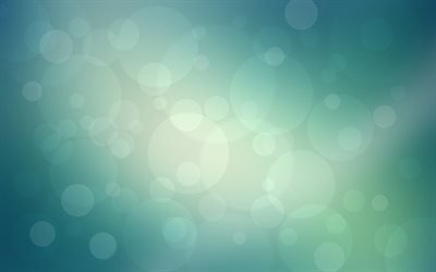 текстуры, обои, пузыри, creative, креатив, фон, background, texture, wallpaper, bubbles