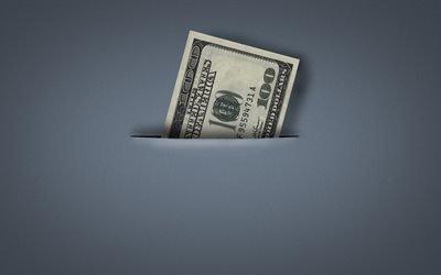 америка, dollar, обои баксы, зелень, wallpaper bucks, greens, america