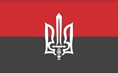 Україна, Украина, Ukraine, тризуб, український тризуб, український стяг, обої україна, слава україні, слава украине, стяг упа, упа, тризуб упа