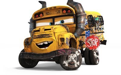 Тачки 3, Cars 3, мультфильм, 2017, Walt Disney, Pixar, комедия, приключения
