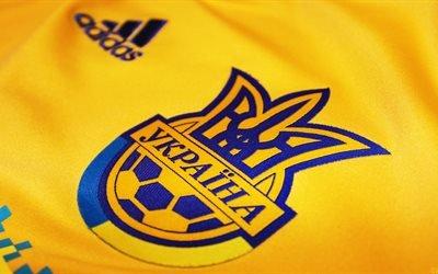 збірна України, футбол, емблема збірної, прапор України, сборная Украины, эмблема сборной, флаг Украины, форма
