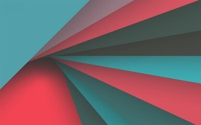 полоски, линии, креатив, геометрия