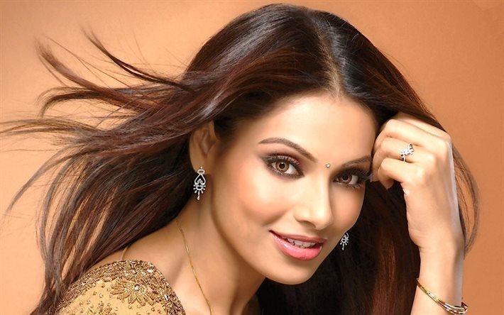 Bipasha Basu, Bipasha Basu, Indian actress, female