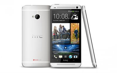 htc one, htc, 2015, смартфон
