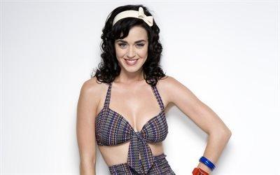 Кэти Перри, Katy Perry, американская певица, электропоп
