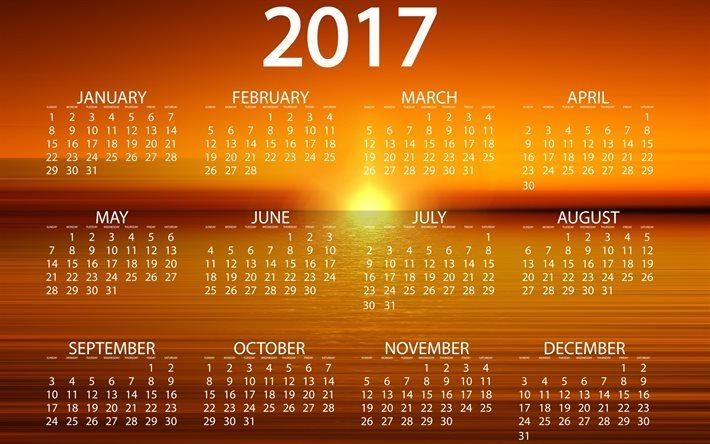 Календарю великого поста в 2012