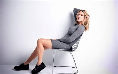 Элли Голдинг, Elle Goulding, британская певица, инди-поп, синти-поп, электрофолк