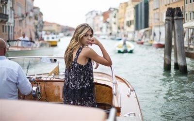 Систин Сталлоне, Sistine Stallone, американская модель