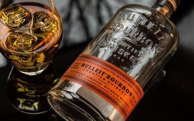 алкоголь, виски, бурбон, бутылка виски, вискарик, віскі, пляшка віскі