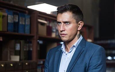 Павел Прилучный, актер, парни, знаменитости