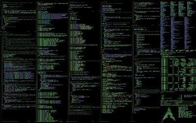 Linux Commands, Команды Линукс, Linux