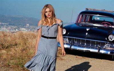 Хлоя Морец, Chloe Moretz, американская актриса и модель, American actress and model, Хлоя Грейс Морец, Chloe Grace Moretz
