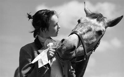 Эди Кэмпбелл, Edie Campbell, британская топ-модель, British model