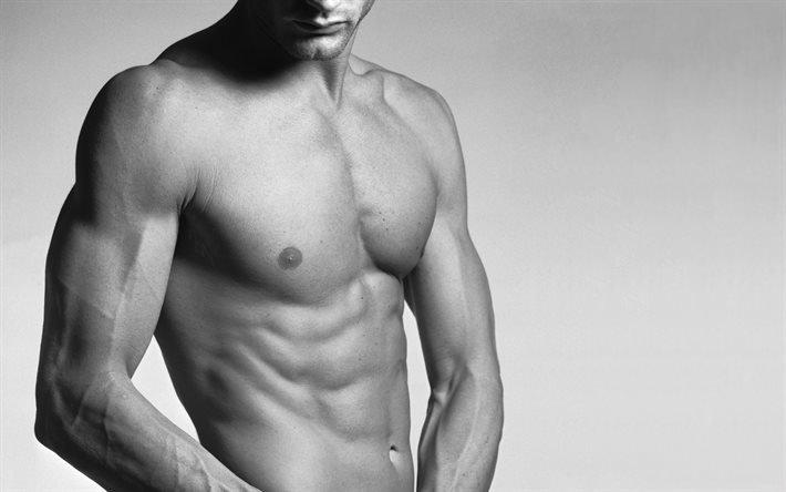 мужское тело, красивое тело, красивые мышцы, прокачанное тело, фитнес, чоловіче тіло, красиве тіло, красиві м'язи, прокачала тіло, фітнес, бодибилдинг