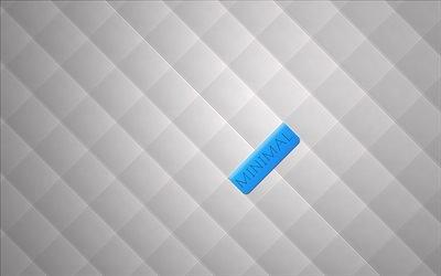 diamonds, текстура, minimal, минимал, ромбики, wallpaper cubes, обои кубики, texture