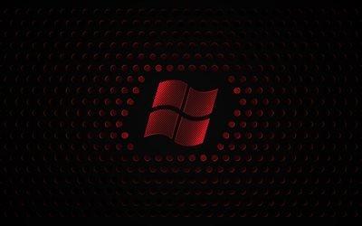Виндоус, эмблема, Windows, Logo