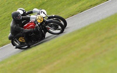 спорт, мотоциклы, гонки