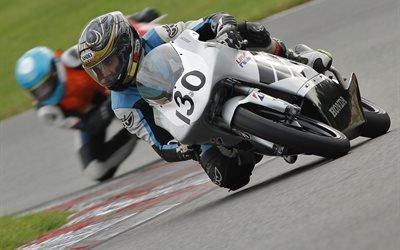 спорт, мотоспорт, гонки, мотоциклы