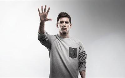 Lionel Messi, Лионель Месси, бренд, футбол, футбольные звезды