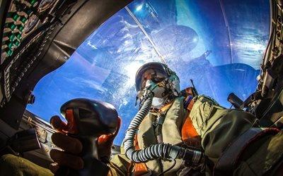 Супер Тукано, лёгкий штурмовик, Embraer, A-29 Super Tucano, ВВС Бразилии