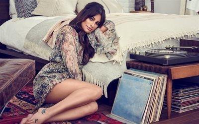 Лиа Мишель, Lea Michele, американская актриса и певица