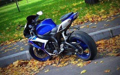 Мото, moto, спортбайк, sportbike, suzuki