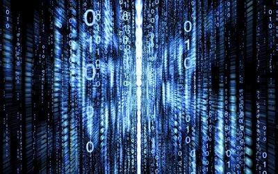 технологии, цифровые технологии, цифровой мир, технології, цифрові технології, цифровий світ