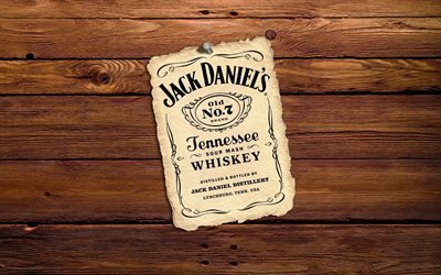 Jack Daniels, Джек Дэниэлс, кукурузный виски, штат Теннеси