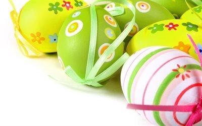 писанки, Великдень, великодні фони, пасхальные яйца, Пасха, пасхальные фоны