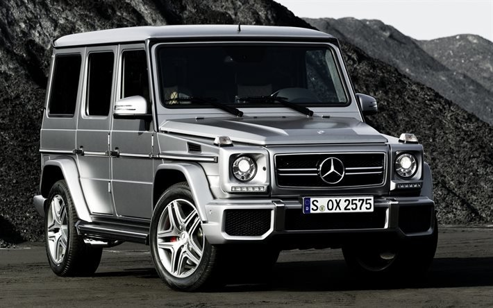 Мерседес гелендваген, Г63 АМГ, Mercedes-benz, g63, amg, gelandewagen, гелик, кубик