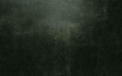 серый, темный, dark, minimalistic, текстура, минималистичный, texture, gray