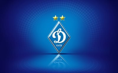 Эмблема, Динамо Киев, 2012, Емблема, Динамо, Київ