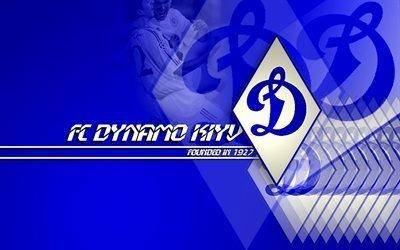 Эмблема, Динамо Киев, 1927, Емблема, Динамо, Київ