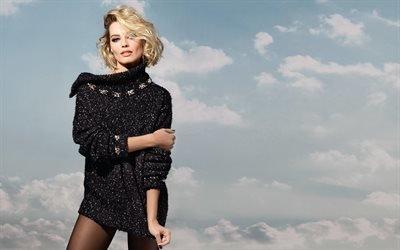 Марго Робби, Margot Robbie, Australian actress, австралийская актриса, Марго Элис Робби, Margot Elis Robbie