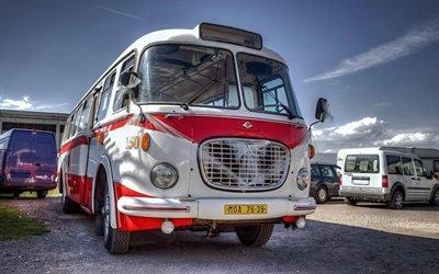 Шкода, Свадебный автобус, Skoda, 760 RTO