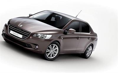 Peugeot, 301, пежо, бюджетный